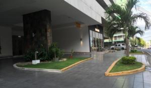 Apartamento En Alquileren Panama, San Francisco, Panama, PA RAH: 21-4865