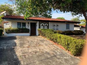 Casa En Ventaen Chame, Coronado, Panama, PA RAH: 21-4868