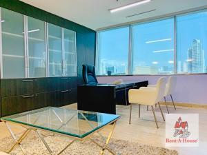 Oficina En Ventaen Panama, Punta Pacifica, Panama, PA RAH: 21-4874