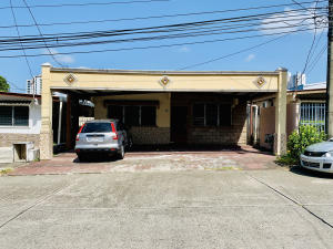 Negocio En Ventaen Panama, El Dorado, Panama, PA RAH: 21-4880
