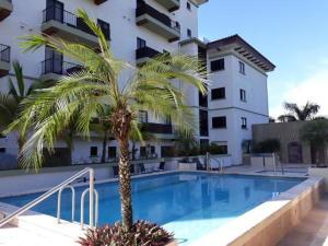 Apartamento En Ventaen Panama, Albrook, Panama, PA RAH: 21-4884
