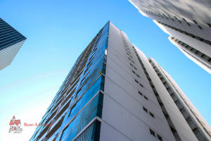 Apartamento En Alquileren Panama, Paitilla, Panama, PA RAH: 21-4888