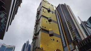 Apartamento En Ventaen Panama, Obarrio, Panama, PA RAH: 21-4885