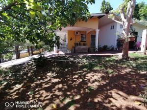 Casa En Ventaen David, David, Panama, PA RAH: 21-4889