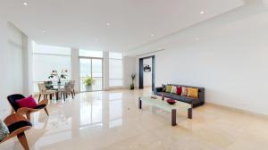 Apartamento En Ventaen Panama, Punta Pacifica, Panama, PA RAH: 21-4898
