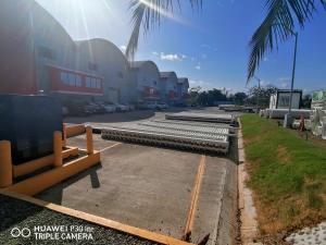 Galera En Alquileren David, David, Panama, PA RAH: 21-4906