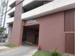 Apartamento En Ventaen Panama, Coco Del Mar, Panama, PA RAH: 21-4912