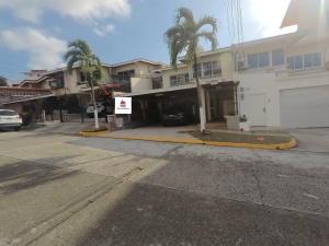 Casa En Ventaen Panama, Ricardo J Alfaro, Panama, PA RAH: 21-4917