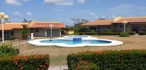 Casa En Alquileren Chame, Las Lajas, Panama, PA RAH: 21-4931