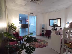 Negocio En Ventaen Panama, Costa Del Este, Panama, PA RAH: 21-5184