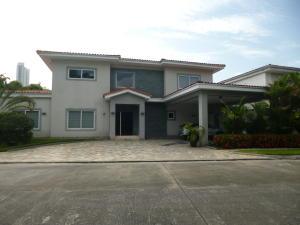 Casa En Ventaen Panama, Costa Del Este, Panama, PA RAH: 21-4943