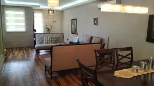 Casa En Ventaen Panama, Brisas Del Golf, Panama, PA RAH: 21-4950