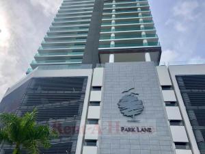 Apartamento En Alquileren Panama, Costa Del Este, Panama, PA RAH: 21-4954
