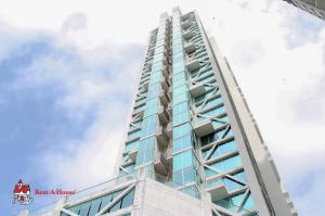 Apartamento En Ventaen Panama, Punta Pacifica, Panama, PA RAH: 21-4961