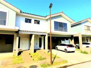 Casa En Ventaen Panama, Brisas Del Golf, Panama, PA RAH: 21-4965