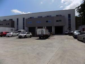 Industrial En Alquileren Panama, Las Mananitas, Panama, PA RAH: 21-4968