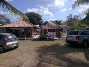 Casa En Ventaen Chame, Gorgona, Panama, PA RAH: 21-4973