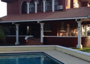 Casa En Ventaen Chame, Gorgona, Panama, PA RAH: 21-4974