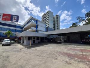 Negocio En Ventaen Panama, Ricardo J Alfaro, Panama, PA RAH: 21-4977