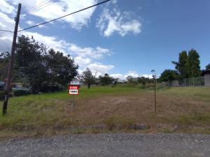 Terreno En Ventaen Chame, Coronado, Panama, PA RAH: 21-4993