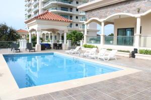 Apartamento En Ventaen San Carlos, San Carlos, Panama, PA RAH: 21-4995