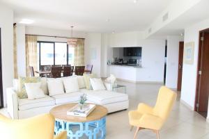 Apartamento En Ventaen San Carlos, San Carlos, Panama, PA RAH: 21-4996