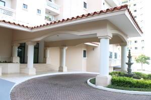 Apartamento En Alquileren San Carlos, San Carlos, Panama, PA RAH: 21-4999