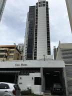 Apartamento En Alquileren Panama, San Francisco, Panama, PA RAH: 21-5001