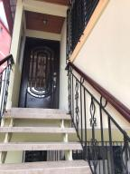 Apartamento En Ventaen Panama, Betania, Panama, PA RAH: 21-5002