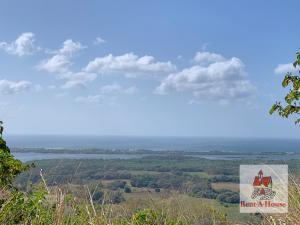 Terreno En Ventaen Pedasi, Pedasi, Panama, PA RAH: 21-5007
