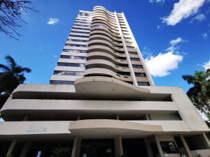 Apartamento En Alquileren Panama, La Cresta, Panama, PA RAH: 21-5008