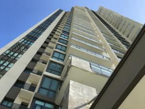 Apartamento En Alquileren Panama, Santa Maria, Panama, PA RAH: 21-5011