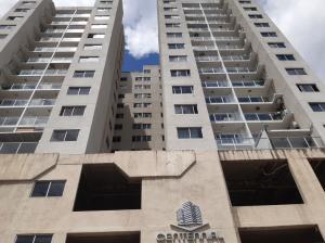 Apartamento En Ventaen Panama, Parque Lefevre, Panama, PA RAH: 21-5016