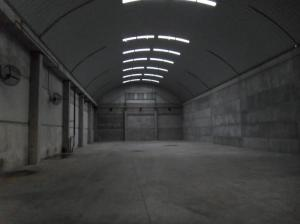 Galera En Alquileren Panama, Tocumen, Panama, PA RAH: 21-5018