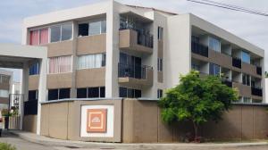 Apartamento En Alquileren Panama Oeste, Arraijan, Panama, PA RAH: 21-5019