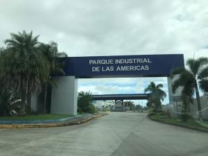 Galera En Ventaen Panama, Pacora, Panama, PA RAH: 21-5022