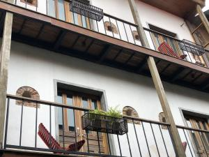 Apartamento En Ventaen Panama, Casco Antiguo, Panama, PA RAH: 21-5025