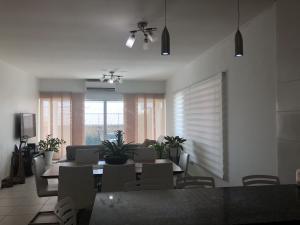 Casa En Ventaen La Chorrera, Chorrera, Panama, PA RAH: 21-5027