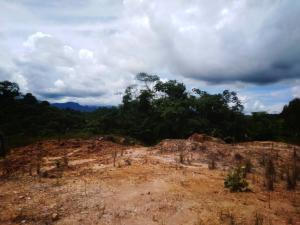 Terreno En Ventaen Colón, Colon, Panama, PA RAH: 21-5034