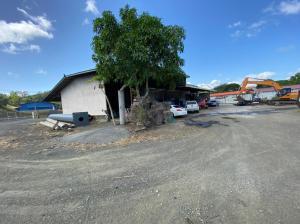 Galera En Alquileren Panama, Transistmica, Panama, PA RAH: 21-5052