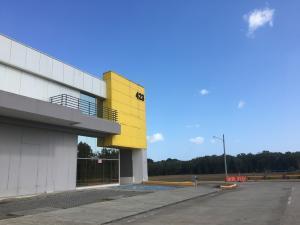 Galera En Alquileren Panama, Tocumen, Panama, PA RAH: 21-5044