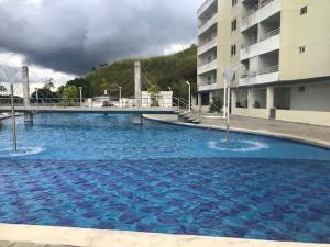 Apartamento En Ventaen Panama, Altos De Panama, Panama, PA RAH: 21-5046