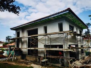 Casa En Ventaen Panama, Clayton, Panama, PA RAH: 21-4095