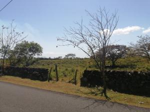Terreno En Ventaen Boquete, Alto Boquete, Panama, PA RAH: 21-5048