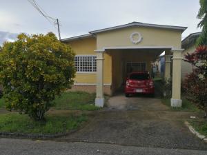 Casa En Alquileren Panama, Las Cumbres, Panama, PA RAH: 21-5049