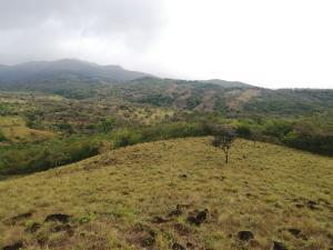 Terreno En Ventaen Boquete, Caldera, Panama, PA RAH: 21-5050