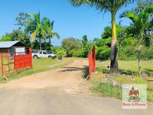 Terreno En Ventaen Pedasi, Pedasi, Panama, PA RAH: 21-5056