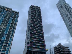 Apartamento En Ventaen Panama, Avenida Balboa, Panama, PA RAH: 21-5078