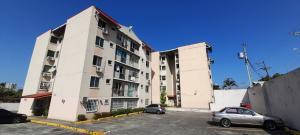Apartamento En Alquileren Panama, Rio Abajo, Panama, PA RAH: 21-5097