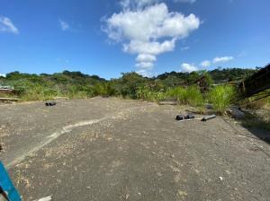 Terreno En Alquileren Panama, Transistmica, Panama, PA RAH: 21-5064